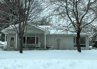 Casa en Remate en Greenwood 54437 S CROCKER AVE - Identificador: 4244887496