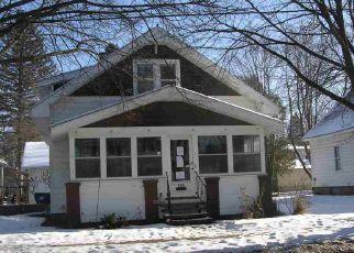 Casa en Remate en Wausau 54403 PROSPECT AVE - Identificador: 4244891436