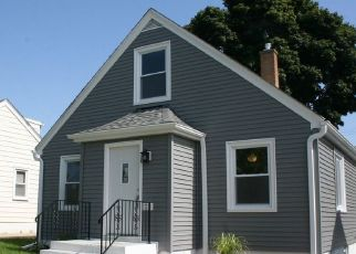 Casa en Remate en Kenosha 53142 41ST AVE - Identificador: 4244899313