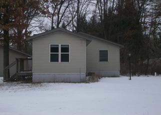 Casa en Remate en Bancroft 54921 KLONDYKE ST - Identificador: 4244901958