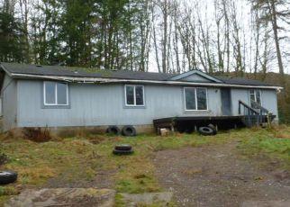 Casa en Remate en Woodland 98674 INVERNESS RD - Identificador: 4244908519