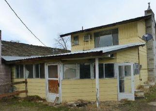 Casa en Remate en Wapato 98951 W ELIZABETH ST - Identificador: 4244916850