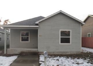 Casa en Remate en Yakima 98901 S 6TH ST - Identificador: 4244921211