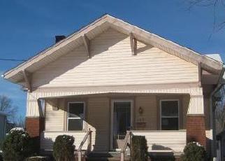Casa en Remate en Canton 44707 53RD ST SE - Identificador: 4244925602
