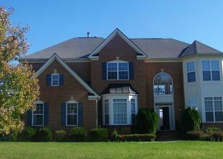 Casa en Remate en Ashburn 20148 DOLOMITE HILLS DR - Identificador: 4244945748