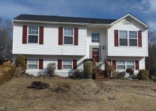 Casa en Remate en Winchester 22601 HAMPTON CT - Identificador: 4244971591