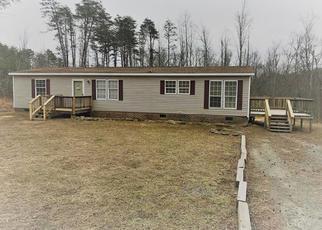 Casa en Remate en Rice 23966 LOCKETT RD - Identificador: 4244973784