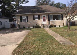 Casa en Remate en Chesapeake 23325 HAZEL AVE - Identificador: 4244979920
