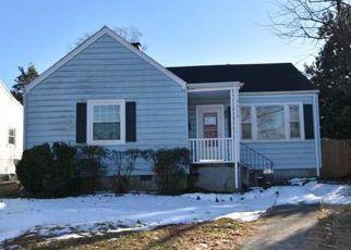 Casa en Remate en Richmond 23228 GREENWAY AVE - Identificador: 4244981216