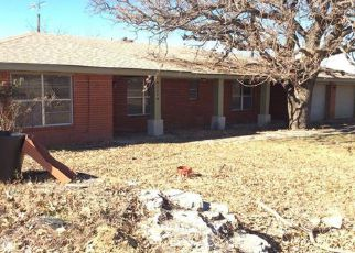 Casa en Remate en Kingsland 78639 RANCHETTE RD - Identificador: 4245018451