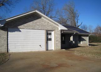Casa en Remate en Henderson 75654 FM 13 W - Identificador: 4245020646