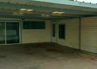 Casa en Remate en Snyder 79549 42ND ST - Identificador: 4245026780