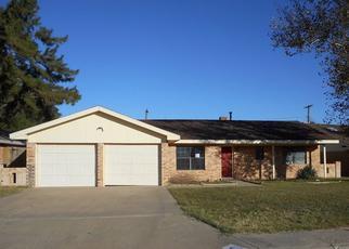 Casa en Remate en Midland 79707 IMPERIAL AVE - Identificador: 4245032910