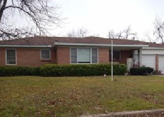 Casa en Remate en Waco 76710 N 62ND ST - Identificador: 4245033788