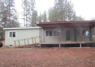 Casa en Remate en Bonanza 97623 TEAL DR - Identificador: 4245034211