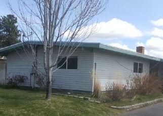 Casa en Remate en Klamath Falls 97603 MCGUIRE AVE - Identificador: 4245035982