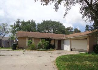 Casa en Remate en Corpus Christi 78415 SHADOW WOOD DR - Identificador: 4245036852