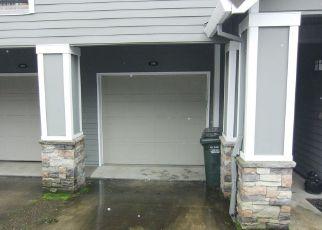 Casa en Remate en West Linn 97068 SNOWBERRY RIDGE CT - Identificador: 4245037724