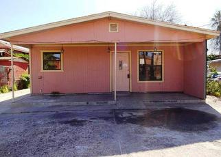 Casa en Remate en Laredo 78041 ALLENDE ST - Identificador: 4245043865