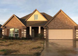 Casa en Remate en Clute 77531 FRANKLIN ST - Identificador: 4245047802