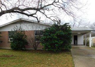 Casa en Remate en Killeen 76541 S 2ND ST - Identificador: 4245062692