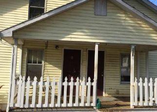 Casa en Remate en Rockford 37853 RUSSELL RD - Identificador: 4245067952