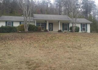 Casa en Remate en Luttrell 37779 HIGHWAY 370 - Identificador: 4245071896