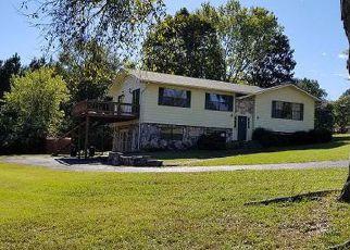 Casa en Remate en Spring City 37381 TWIN VIEW DR - Identificador: 4245074510