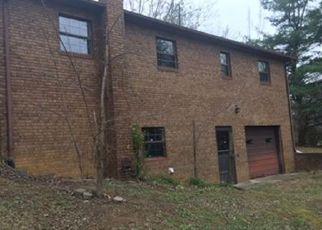 Casa en Remate en Greeneville 37743 ASHEVILLE HWY - Identificador: 4245088527
