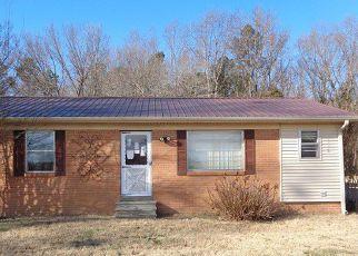 Casa en Remate en Henry 38231 OLD MCKENZIE HWY - Identificador: 4245098603