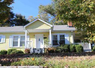 Casa en Remate en Easley 29640 LIBERTY DR - Identificador: 4245110872