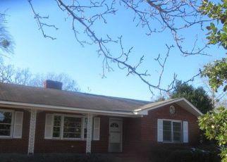 Casa en Remate en Sumter 29153 N MAIN ST - Identificador: 4245113489