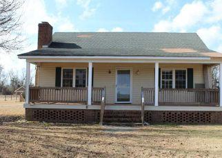 Casa en Remate en Timmonsville 29161 CALE YARBOROUGH HWY - Identificador: 4245118749