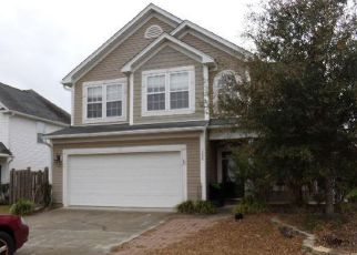 Casa en Remate en Summerville 29483 STERLING LN - Identificador: 4245119623