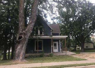 Casa en Remate en Mineral Point 53565 PLEASANT ST - Identificador: 4245138450