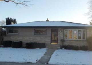 Casa en Remate en Milwaukee 53220 S 80TH ST - Identificador: 4245139325