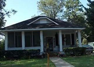 Casa en Remate en Leland 38756 WILLEROY ST - Identificador: 4245151596