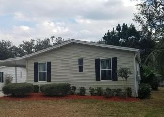 Casa en Remate en Oak Hill 32759 WATER LANDING DR - Identificador: 4245158603