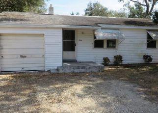 Casa en Remate en Osprey 34229 PENNSYLVANIA AVE - Identificador: 4245174365