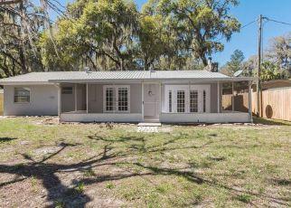 Casa en Remate en Inglis 34449 SE 115TH AVE - Identificador: 4245176559