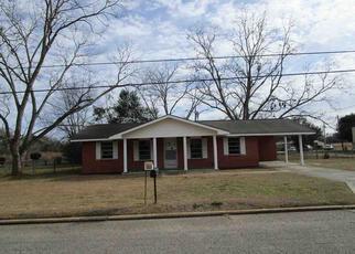 Casa en Remate en Hartford 36344 MAPLE AVE - Identificador: 4245190579