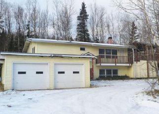 Casa en Remate en Eagle River 99577 W LAKE RIDGE DR - Identificador: 4245200649