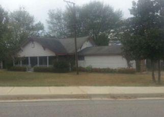 Casa en Remate en Glenwood 71943 GILMER AVE - Identificador: 4245215537