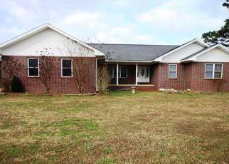 Casa en Remate en Mount Ida 71957 BARBIE LN - Identificador: 4245218158
