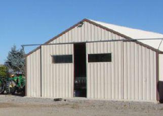 Casa en Remate en Olathe 81425 EAST MESA RD - Identificador: 4245221675