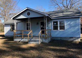 Casa en Remate en Gordon 31031 MENTON ST - Identificador: 4245232171