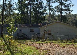 Casa en Remate en Milledgeville 31061 ROCKY CREEK CT NE - Identificador: 4245239632