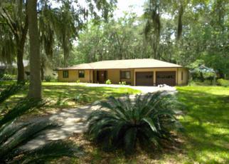 Casa en Remate en Lake Park 31636 PIKES POND RD - Identificador: 4245240503