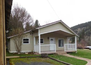 Casa en Remate en Orofino 83544 106TH ST - Identificador: 4245246188