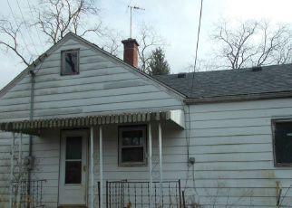 Casa en Remate en New Trenton 47035 WEST ST - Identificador: 4245276415
